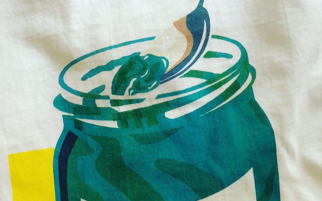 LillyGood Jams T-Shirts